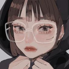 るるち's user icon