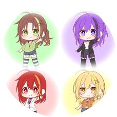 夕空ノ蒼兎's user icon