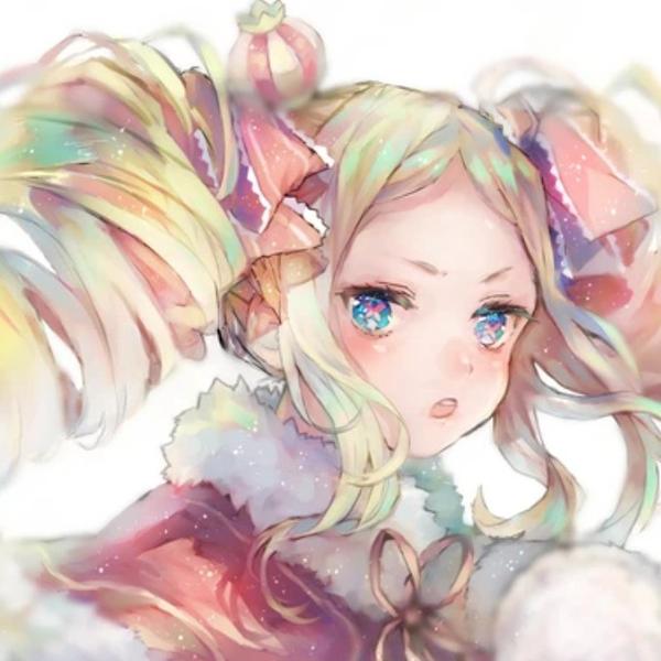 ayukoのユーザーアイコン