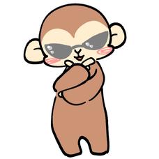 モン吉(仕事超多忙💦~コメ返、ゆっくり返して行きますね~m(_ _)m)のユーザーアイコン