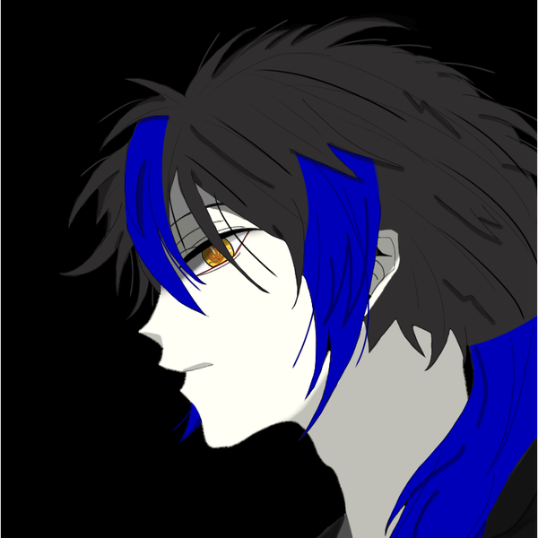 人狼's user icon