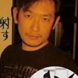 橋谷 彰英のユーザーアイコン