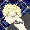 -SiRo-'s user icon