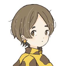 きりん【コメント遅れてます😭💦】's user icon