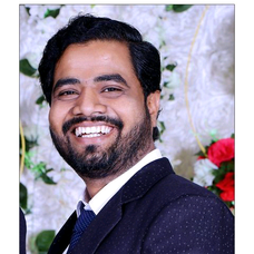 Vinayak Dasのユーザーアイコン