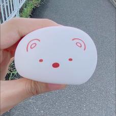 ま な's user icon
