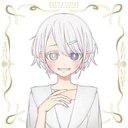 🌱樹神学園高等学校🌳@体育祭開催中‼️ (入学願書受付中)'s user icon