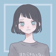 ちゃの(録音垢)のユーザーアイコン