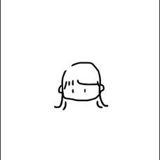 𓅪 .のユーザーアイコン