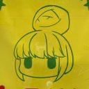 NoDo飴's user icon