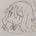 椿姫さんのユーザーアイコン