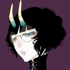 WEDY's user icon