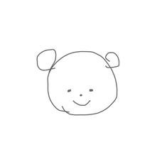 🧸's user icon