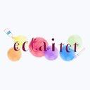 éclairerのユーザーアイコン
