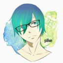 PiKeのユーザーアイコン
