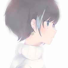 莉音ル's user icon