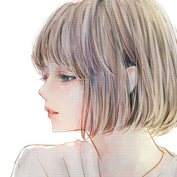 ぷなのユーザーアイコン