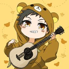 里咲♪@KSG社長のユーザーアイコン