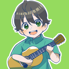 里咲♪のユーザーアイコン