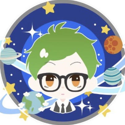 ゆっくん☘️'s user icon