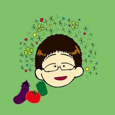 🐺ゆっくん🐹's user icon