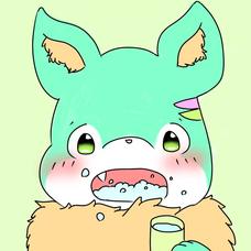 あるたくん【関谷 有留太】のユーザーアイコン