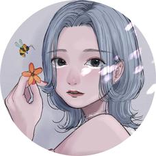 👀 me me🐰's user icon