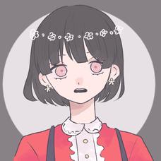 sirayukiのユーザーアイコン