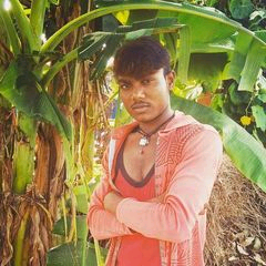 Arun Kumarのユーザーアイコン