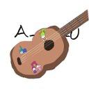 A_____Uのユーザーアイコン