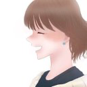 羽音-はのん-のユーザーアイコン