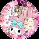 maiのユーザーアイコン