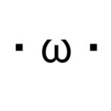 のらまる。's user icon