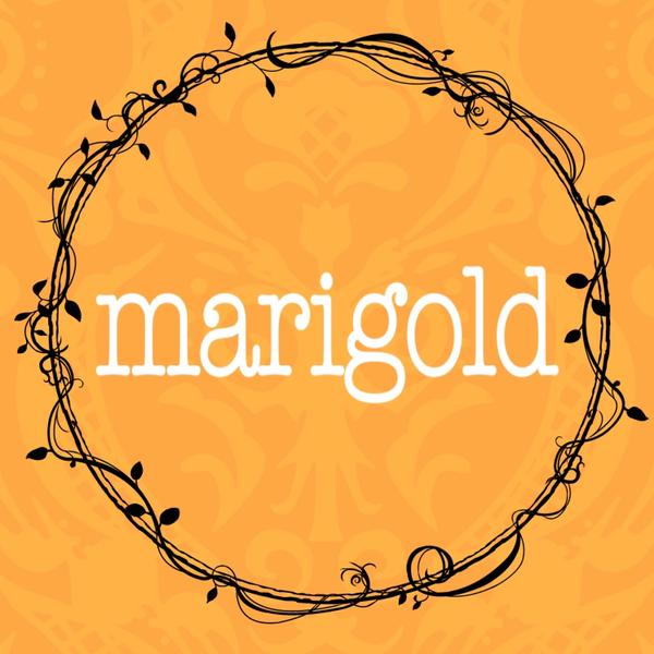 marigold【創作奇病×学園ユニット】のユーザーアイコン