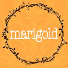 marigold【創作奇病×学園ユニット】's user icon