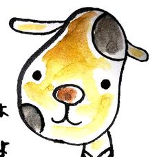 Yuのユーザーアイコン