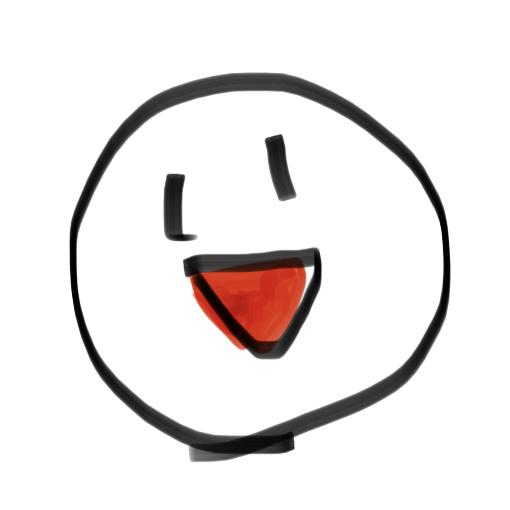 フジのユーザーアイコン