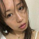 暢子☆吟遊詩人☆のユーザーアイコン
