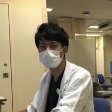 hieakiのユーザーアイコン