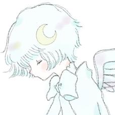 ねむのユーザーアイコン