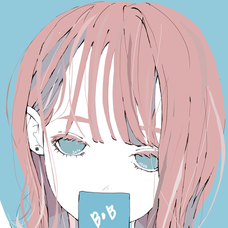 巫緋*のユーザーアイコン