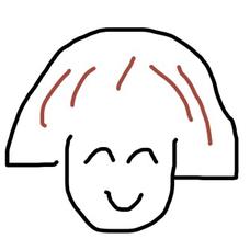 Harunq.'s user icon
