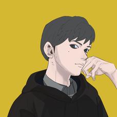 Tsubasa Satoのユーザーアイコン