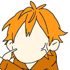 灰夜(はる)ᜊﬞﬞ 𓈒𓏸's user icon