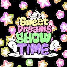 【プロセカ本格派声真似ユニット】Sweet dreams SHOWTIMEのユーザーアイコン