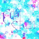 Edelstain 創作アイドル歌唱力ユニットのユーザーアイコン