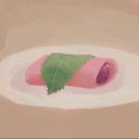R.Sakuraのユーザーアイコン
