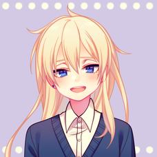 noa's user icon