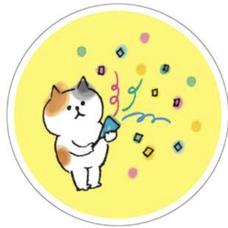 macchi坊☆のユーザーアイコン