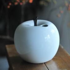 白いリンゴ太郎のユーザーアイコン